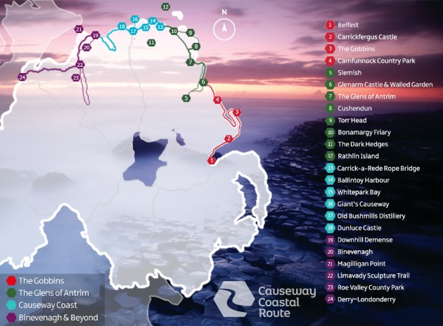 ccrrevisedmap